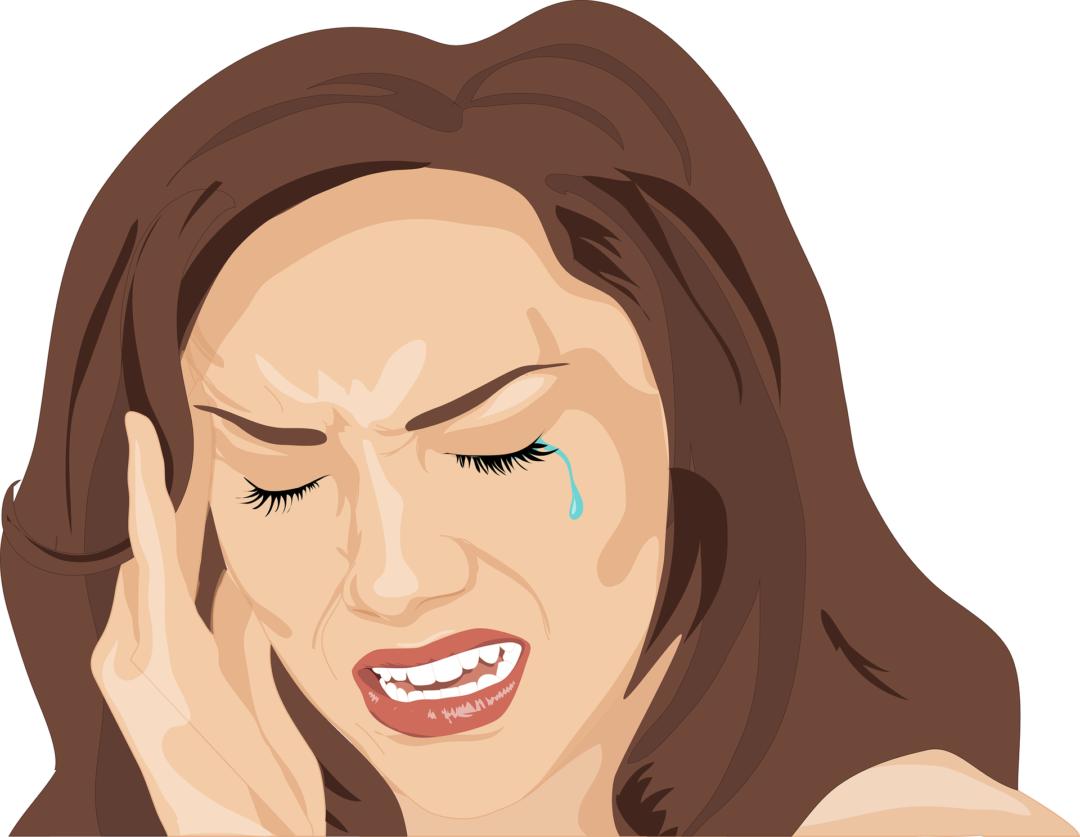 The KonMari Method can have an emotional impact.