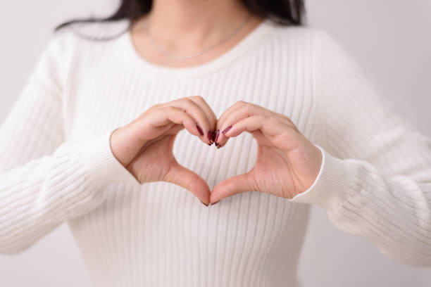 Try a Follow-Your-Heart Day to Learn How to Truly Spark Joy
