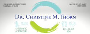 Dr. Christine Thorn, The Tidy Lifestyle Doctor, Connecticut, Sage of Interiors, KonMari Consultant
