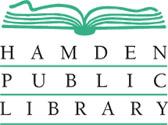 Hamden Public Library